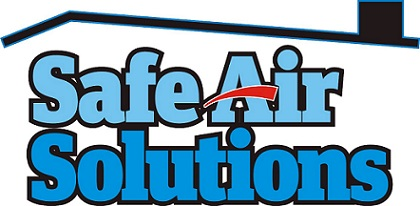Safe Air Solutions